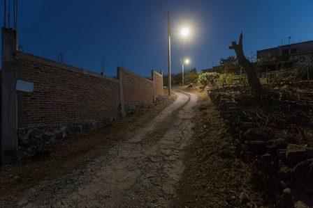 Entrega_Obra_Red_Energía_Eléctrica_Paso_Mata_Mar_10_5