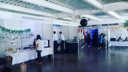 Expo UMx 2