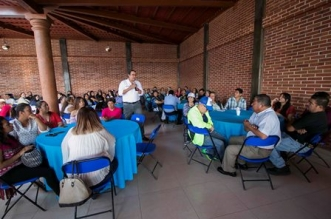 Reunión_Líderes de las comunidades_May_19_JVQ_73 (3)