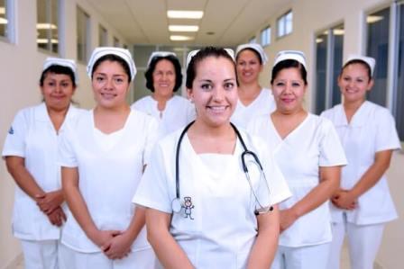 qué-significa-soñar-con-enfermeras