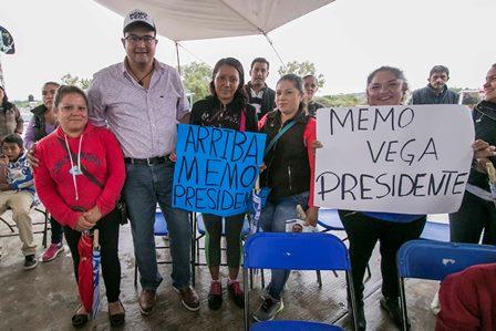 Encuentro_Ciudadano_La_Ladera_Galindo_Jun_12_JVQ_5
