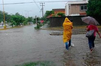 inundaciones-oaxaca
