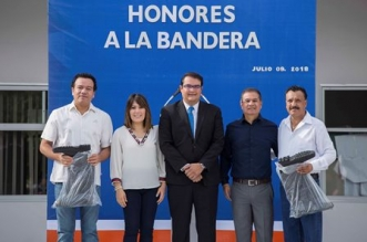 Honores_Bandera_Centro_Cívico_Jul_09_JVQ_173