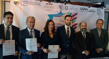 180810_Rueda de Prensa_Foro Internacional Democracia (10)