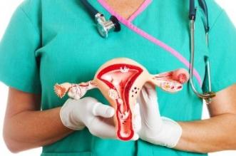 cáncer-de-cuello-uterino-1024x576