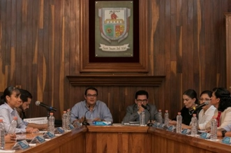 Sesión_Cabildo_Presidencia_SJR_Sep_13_JVQ_46