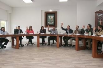 Sesión_Cabildo_Centro_Cívico_Oct_15_MCH_29