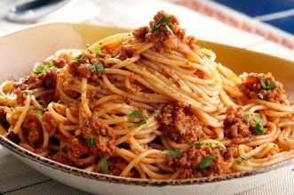 Espagueti-a-la-boloñesa-compressor
