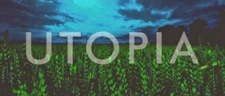 utopia-2x04-portada