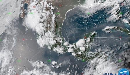 mapa-conagua