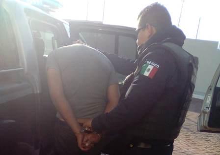 3 detenidos (2)