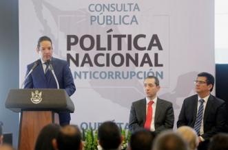 71_273_24984_1840961148_12_11_2018_FORO_POLITICA_NACIONAL_ANTICORRUPCION_13
