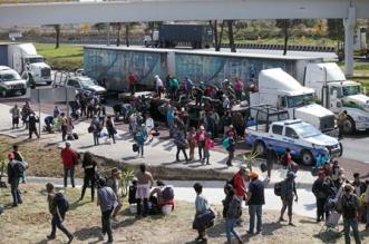 Albergue_Caravana_Migrantes_Palmillas_Nov_10_MCH_11