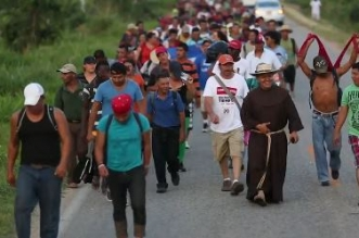 caravana-migrante-2
