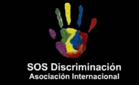 logososdiscriminacion