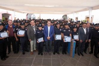 Día_del_policía_Portal_del_Diezmo_27_dic_18_ACL (989)