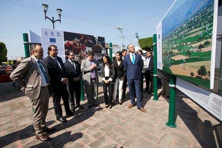 Inauguración_Expo_México_Unión_Europea_Jardín_de_la_Familia_Dic_4_MCH_559
