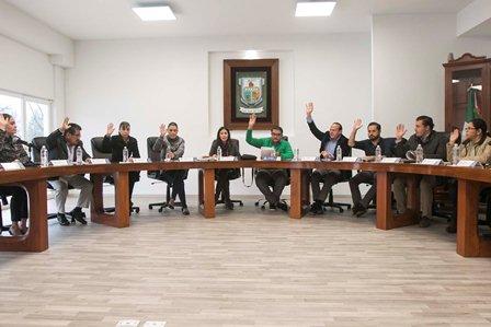 Sesión_Cabildo_Centro_Cívico_Dic_11_MCH_39