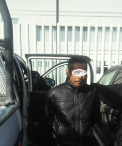 Detenido Lesionas - copia