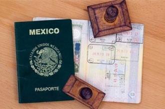 pasaporte-cdmx