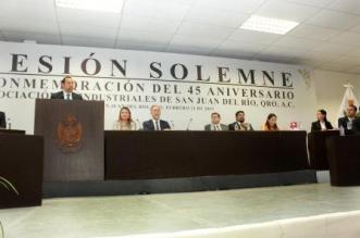 Dip. Concepción Herrera 210219-3