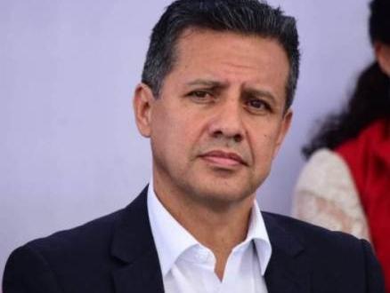 Julio César Ramírez Argüello (1)