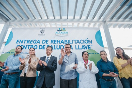 rehabilitacion_centro_salud_la_llave_mar_12_JE_3