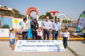 Entrega_Juegos_Festejo_Mamá_Jardín_Ernesto_Perrusquía_Nuevo_San_Juan_May_13_MCH_290