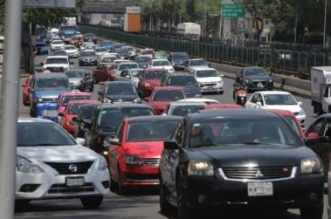 autos-trafico-cdmx