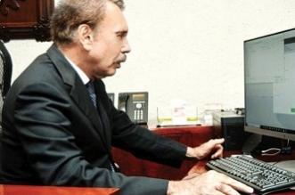 director-del-ipn-tramitando-titulos-digitales-de-posgrado