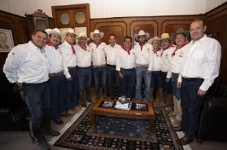 71_273_28031_129906311_12_09_2019_CABALGATA_HISTORICA_CONSPIRACION_IGNACIO_PEREZ (1)