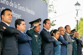 71_273_28037_1968254100_13_09_19_CONMEMORACION_DEL_CLXXII_ANIVERSARIO_DE_LA_GESTA_HEROICA_DE_LOS_NINOS_HEROES_DE_CHAPULTEPEC-5