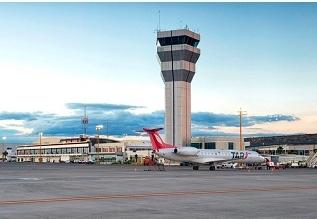 aeropuerto-queretaro