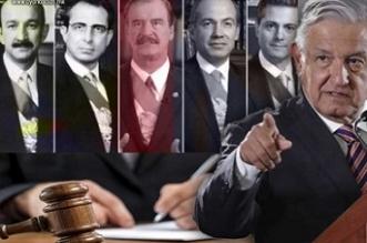 Consulta-para-enjuiciar-a-ex-presidentes-AMLO-780x470