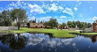 71_273_31418_543189048_Panorama_AztecaChica