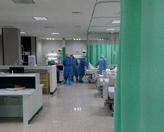 clinica covid 2