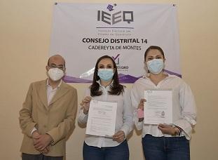 Registro Lety Rubio Montes (1) (1)