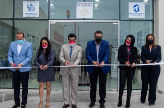 fotos_inauguracion_oficinas_de_enlace_SRE_jun_22_ELR_ (12)